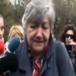 PRAHOVA: Mama premierului Ponta, audiată de procurorii anticorupţie în...