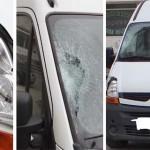 DÂMBOVIŢA: Şoferul fugar a fost prins! Acesta a omorât pe 8 martie un ...