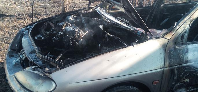 masina arsa teleorman 3