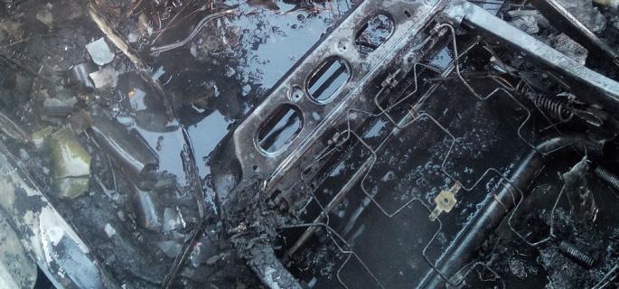 masina arsa teleorman 4