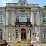 ARHEOLOGIE: Eveniment ştiinţific unic în România, organizat la Ploieşt...
