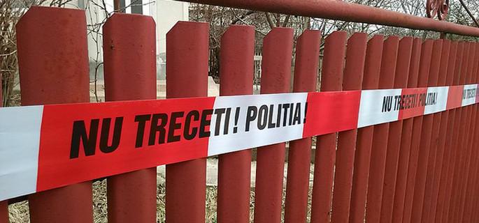 FOTO ARHIVĂ (Sursa: reporterpenet.ro)