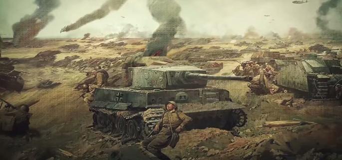 ocupantul rus 1