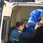 TELEORMAN: Mită într-un buchet de flori! Poliţistul a făcut denunţ la ...