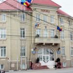 GIURGIU: Sesiune de informare şi consiliere privind accesarea fonduril...