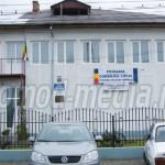 Consilierii PSD de la Vulcana Pandele, activi şi supleanţi, au demisio...