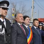 ANIVERSARE: Poliţia Română, 193 de ani de atestare documentară