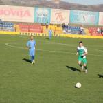 """FOTBAL: """"Satelitul"""" lui FCM Târgovişte, retras din Cupa României"""