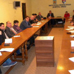 ARGEŞ: 48.000 de consumatori din zona Câmpulung nu sunt alimentaţi cu ...