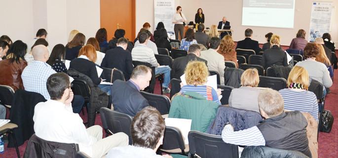 seminar ADR 1