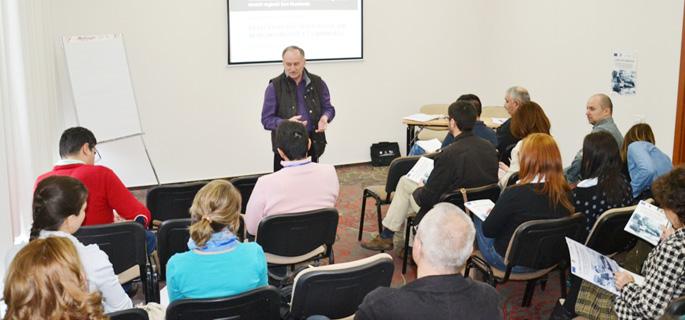 seminar ADR 2
