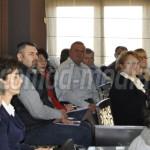 DÂMBOVIŢA: Exerciţiu de simulare naţională pentru boala limbii albastr...