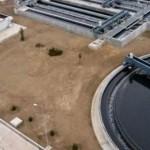 ARGEŞ: Elevii învaţă să protejeze apele, vizitând cea mai modernă staţ...