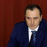 IALOMIŢA: Ştefan Muşoiu a preluat prerogativele de preşedinte al Consi...