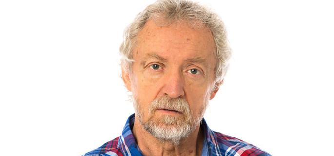 Ştefan Velniciuc (Foto: aarc.ro)