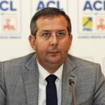 ARGEŞ: Deputatul Theodor Nicolescu, la un pas de arestare pentru abuz ...