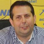 ARGEŞ: Deputatul Theodor Cătălin Nicolescu, urmărit penal în dosarul ş...