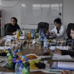 SUD MUNTENIA: Cursuri de calificare potrivite pe cerinţele angajatoril...
