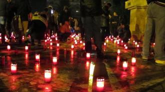 Calea Luminii 2