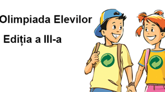 ECOlimpiada-editia-III