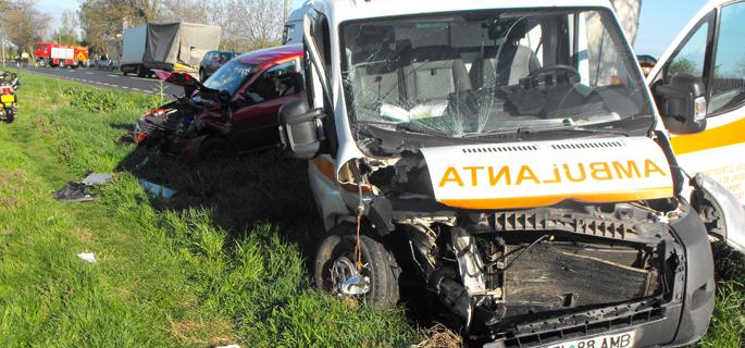 accident ialomita 1