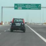MOBILIZARE: Traficul spre litoral va fi monitorizat şi din zbor, în mi...