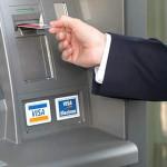 INFO UTIL: Obişnuieşti să scoţi bani din bancomate? Vezi ce-ţi recoman...