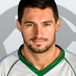FOTBAL: Bogdan Bucurică, al doilea gol în Liga I