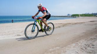 ciclism mare 2