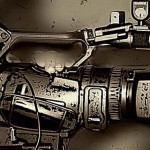 CONCURS: Educaţie anticorupţie prin film! Înscrierile se fac până pe 3...