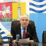 FONDURI: Primăria Giurgiu a obţinut finanţare europeană pentru reabili...