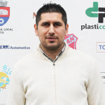 FOTBAL: Cristi Bădoiu nu mai este antrenorul echipei Urban Titu