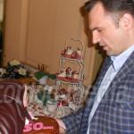 APRECIERE: Edilii municipiului Târgovişte ne îndeamnă să urmăm exemplu...