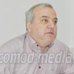 DÂMBOVIŢA: Dan Miculescu acuză opoziţia de manipulare, în cazul morţii...