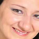 PRAHOVA: Deputata Gabriela Anghel i-a solidarizat pe ploieşteni, spre ...