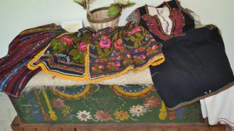 expozitie bulgari