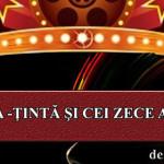 DÂMBOVIŢA: Spectacol de teatru, gratuit pentru târgovişteni, la Clubul...