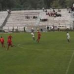 fieni fotbal