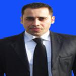 PERSEVERENŢĂ: Cetăţeanul care a dat în judecată Parlamentul României n...
