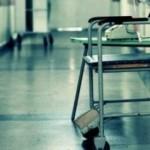 SCANDALOS! Un copil de 7 ani a murit la Spitalul din Curtea de Argeş, ...