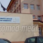 Restauraţie PDL la Inspectoratul Şcolar Dâmboviţa?