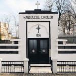 "GIURGIU: Ceremonial militar-religios cu ocazia ""Zilei veteranilor..."