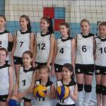 VOLEI: Fetele de la CSŞ Târgovişte caută podiumul la turneul final