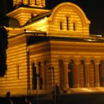 DÂMBOVIŢA: Veniţi de luaţi Lumină Sfântă de la Ierusalim, la Catedrala...