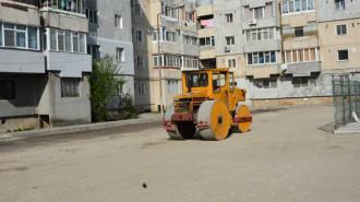 parcare tudor vladimirescu 1