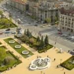 SUD MUNTENIA: Ploieşti, municipiul cu cel mai performant management al...