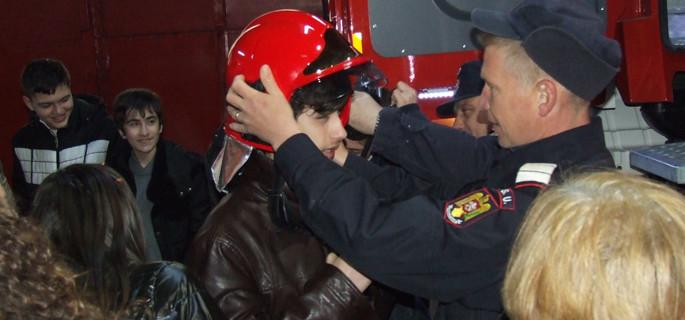 pompieri teleorman 2