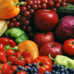 PROGRAM: România îşi promovează în lume produsele agroalimentare, cu f...