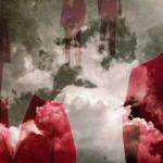 SPECTACOL: O nouă premieră la Teatrul Tony Bulandra din Târgovişte, Sa...