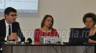 seminar ITM Dambovita